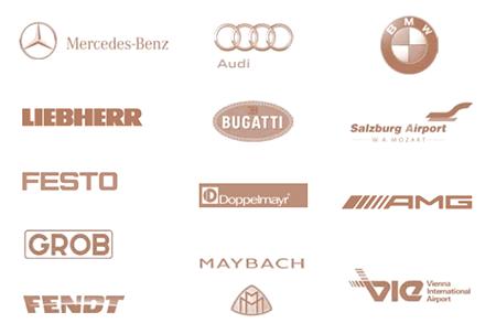 Firmenkunden